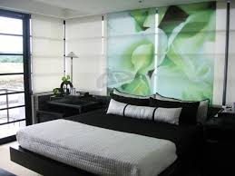 green bedroom feng shui mint green bedroom ideas apple green paint combination grey and