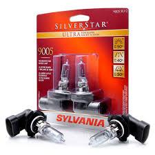 nissan rogue headlight bulb replacement sylvania 34401 low beam silverstar ultra headlight replacement