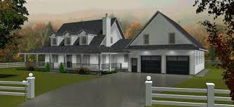 georgia house plans smartness design 7 georgia house plans 2 story plan with covered