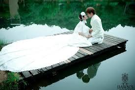 Wedding Shoes Johor Bahru Dawn U0027s Wedding Jb