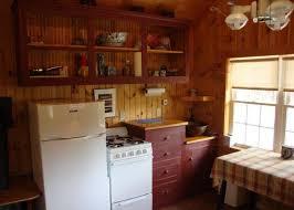 vermont cottage kit option a jamaica cottage shop vermont cottage kit option a jamaica cottage shop