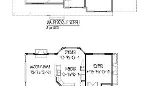 find floor plans for my house floor plans of my house luxamcc org