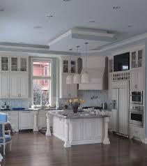 kitchen island ideas with wooden cabinet granite modern design