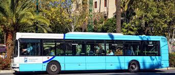 bureau eurolines by costa sol málaga