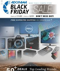 bon ton black friday 2014 adorama black friday 2017 sale u0026 deals black friday 2017