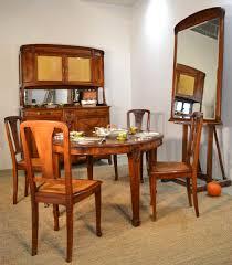 meubles art deco style meuble de salon style anglais style victorien salon ensembles de