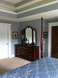 125 best paint colors images on pinterest gray paint behr and