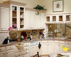 Building Frameless Kitchen Cabinets Coastside Cabinets Kitchen Cabinets Bathroom Cabinets