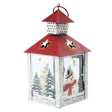 shop amazon com decorative candle lanterns
