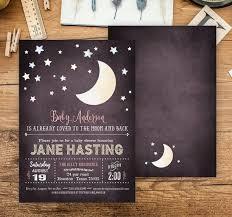 best 25 baby invitations ideas on pinterest baby shower