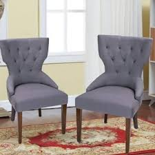 high back living room chair wayfair