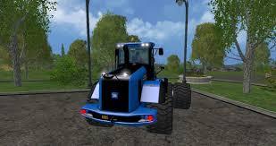 jcb 435s wheel loader dyeable mod farming simulator 2015 15 mod