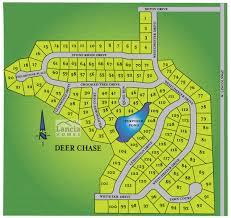 I 35 Map Community Maps U0026 Covenants Lancia Homes