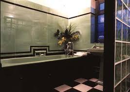 art deco bathroom tiles uk art deco bathroom tiles visit visualphotos com art deco bathroom