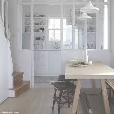 cuisine sur mesure surface petites surfaces grandes idées décoration throughout cuisine