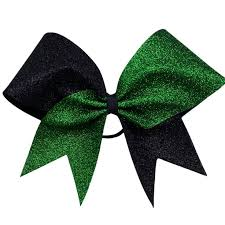 9 best cheer bows images on cheerleading cheer bows