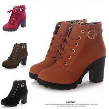 buy ankle boots malaysia t004209 heels ankle mar end 11 18 2018 2 24 pm
