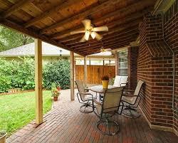 Patio Ceiling Fans Outdoor Ceiling Designs Exterior Outdoor Porch Fans Edison Patio String