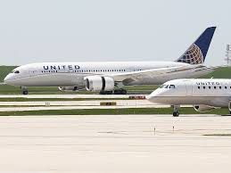 United Airlines Flight Change by United Airlines Change Flight Date