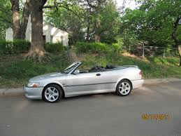 saab convertible green chevyman sims 2003 saab 9 3se convertible 2d specs photos