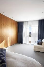 Anchor Furniture To Wall Sweeping Views Of Sydney And Lovely Earth Tones Shape The Bellevue