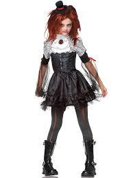 Girls Vampire Halloween Costume 10 Vampire Costumes Girls Ideas Vampire