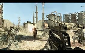 modern warfare 3 breaks 5 day sales record gamingshogun