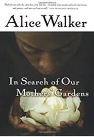 am i blue alice walker thesis amazon com living by the word selected writings 1973 1987
