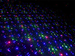 outdoor christmas laser lights christmas christmas lights outdoor christmas excelentr