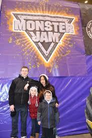 nassau coliseum monster truck show monster jam rocks long island my best of both worldsmy best of