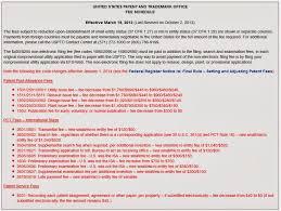 bureau poste li鑒e enpan s patent linux practice 十月2013