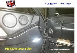 porsche 928 interior led interior bulb u2013 replaces standard festoon bulb u2013 porsche 928