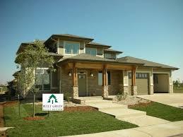 Build A New House Download House Construction Ideas Homecrack Com