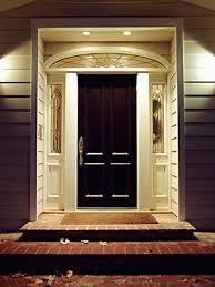 lighting stores fort lauderdale exterior lighting installation hialeah miami and fort lauderdale