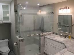 Round Bathroom Vanity Round Bathroom Light Fixtures Elegant Vanity Lighting Horizontal