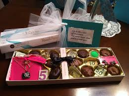 what you should look when selecting a gift for boyfriend u2013 hip