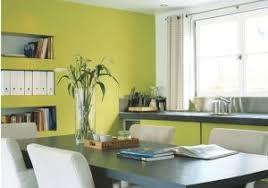 peinture mur cuisine tendance tendance peinture cuisine deco peinture cuisine photo peinture