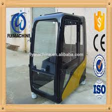 used excavator cabs used excavator cabs suppliers and