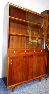 Modern Furniture Consignment best 20 furniture consignment stores ideas on pinterest