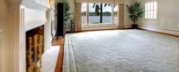 Area Rugs Indianapolis Area Rugs Indianapolis Best Rug 2018