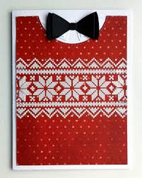 49 best cards cardigan sweater images on pinterest cable