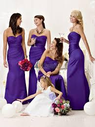 royal blue bridesmaid dresses 100 bridesmaid dresses 100 wedding plan ideas