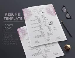 Reference Page For Resume Format Elegant Cv Template Cover Letter U0026 Reference Letter