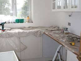 kitchen high back kitchen sink and 45 36 inch undermount trough