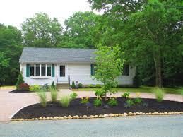 green hill matunuck narragansett rentals 2015