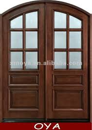 Used Interior French Doors For Sale - used eyebrow arch top wrought iron weather stripping exterior
