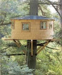 434 best cool tree houses images on architecture the