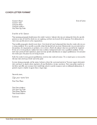 cover letter address unknown 28 images cover letter for resume
