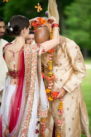 hindu wedding dress for hindu wedding dress wedding dresses wedding ideas and inspirations