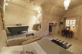 chambre d hote indre et loire chambre d hôtes amboise troglodyte chambres d hôtes à nazelles